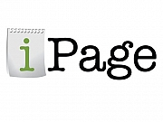 iPage