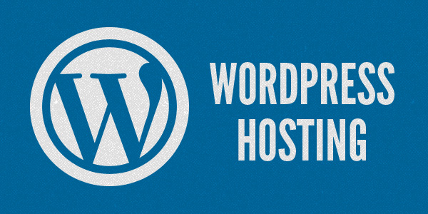 Sta je wordpress hosting?